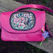 Магазин мастера Белла Колосова (Fevra): женские сумки, мужские сумки, рюкзаки, сумки для ноутбуков, шкатулки