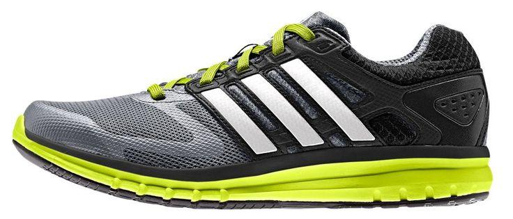 Adidas Duramo Elite. Кроссовки Каталог. Триал-Спорт.