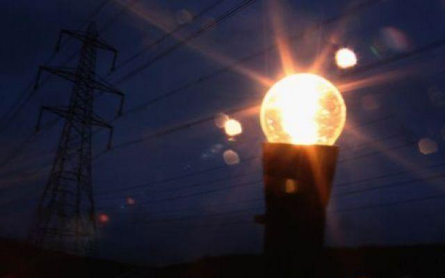 Illuminazione industriale, come dimezzare i consumi #illuminazioneindustriale