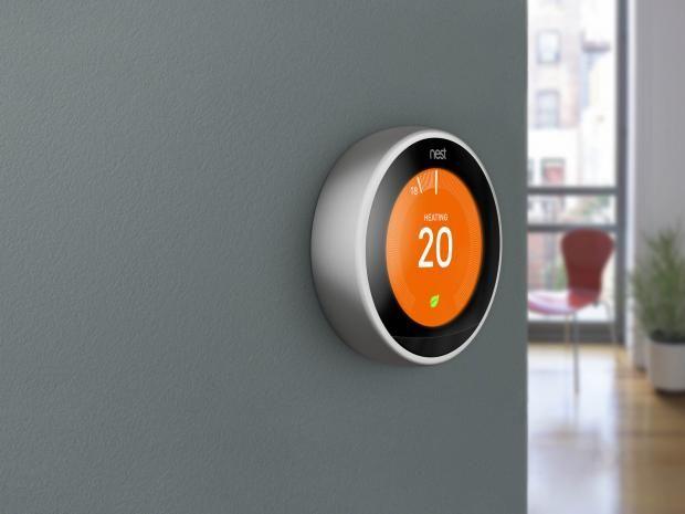 Smart Energie sparen!