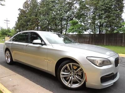 Best BMW Automobiles Images On Pinterest Cars Autos And - 2011 750 bmw