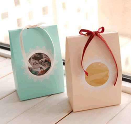 Candy Gift Bags (10 Pcs) //Price: $21.14 & FREE Shipping //     #hashtag1