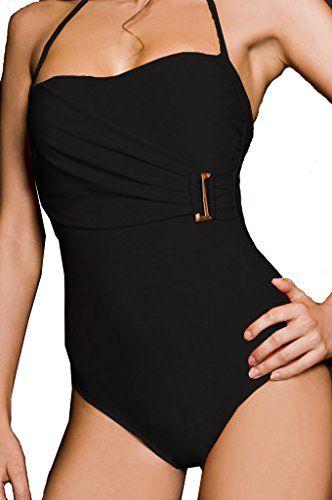 Maillot De Bain 1 Une Pièce Femme Monokini Drapé (taille un peu petit) itendance http://www.amazon.fr/dp/B00M62EWG8/ref=cm_sw_r_pi_dp_2nZYwb17QH1EE
