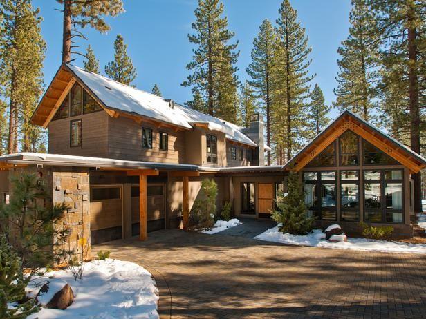 188 Best Hgtv Dream Homes Images On Pinterest | Dream Houses, For