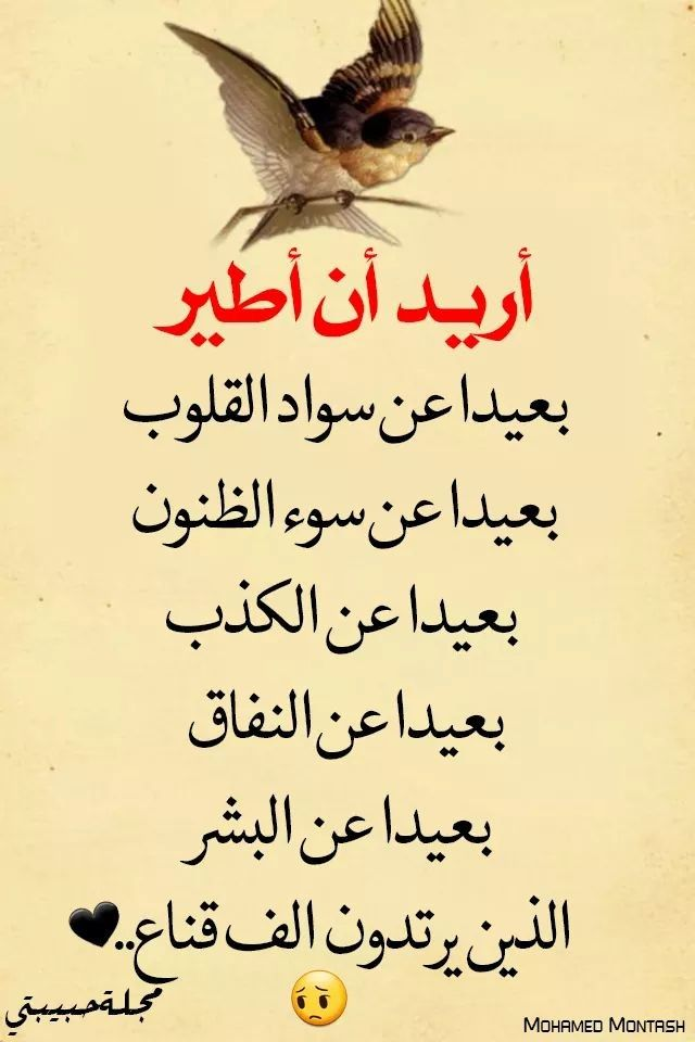 Pin By N K On كلمات وحروف ٥ Arabic Love Quotes Love Quotes Quotes