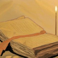 Биография, чтение книги онлайн, Презентация о книге Черка... - ThingLink