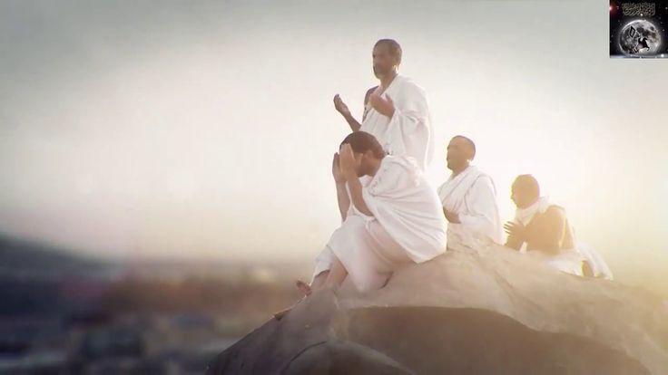 islamic whatsapp status -islamic status in urdu - latest islamic videos ...