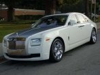 2012-2013 Rolls-Royce New Cars Special Deals Low Prices Lease Payments 1-888-861-8080