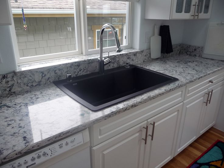 62 best images about countertop styles on pinterest for Corian kitchen countertops cost