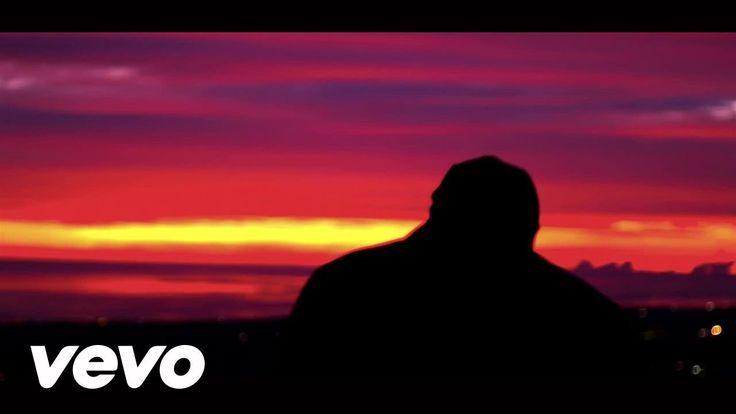Dj Dimi - Once again (Dj Dimi ReWork) ft. Raffy MC