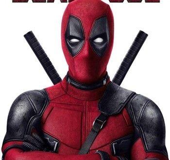 Donde puedo descargar Deadpool por Mega