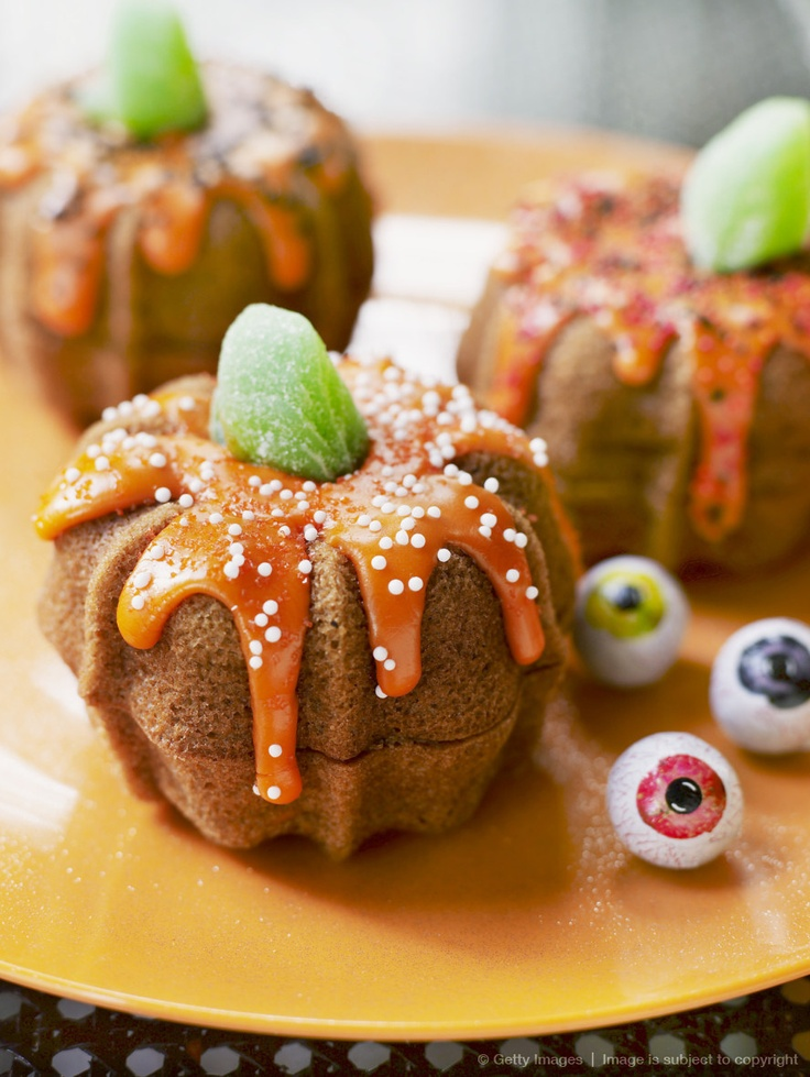 17 Best Images About Mini Bundt Cake Ideas And Recipes On