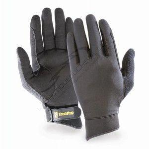 """Gants TREDSTEP """"Summer Cool"""" - gants d'équitation - sellerie en ligne www.laboutiqueducheval.com"""