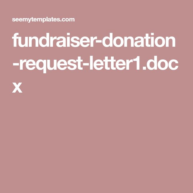 fundraiser-donation-request-letter1.docx