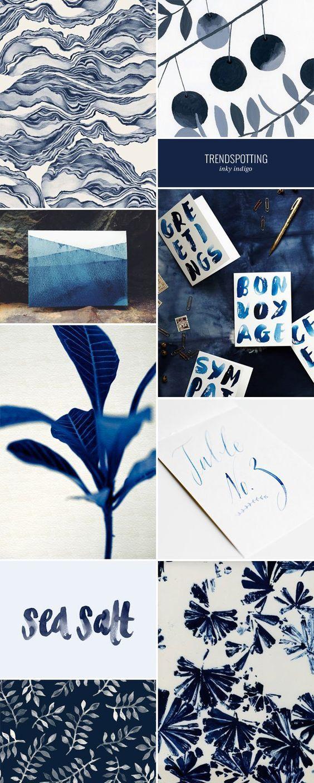 Taubenblau (Farbpassnummer 34) Farbpalette des Sommer Farbtyps! Kerstin Tomancok Farb-, Typ-, Stil & Imageberatung