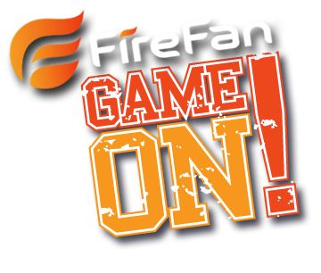 Firefan is a NEW Sports Game APP  FireFan allows sports fans to compete against each predicting play by play outcomes in real time during a live game!  Uniting friends, family, fans, and superstars around their passion for sports through live interaction.  Play along with your favorite sports teams! Download the Firefan app today! Use reward code: gameseven #NHL #NBA #NHL #MLS #EPL