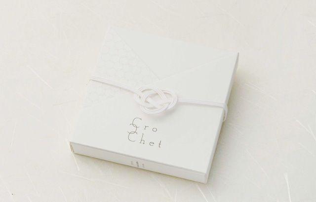 画像 : 宝石のように美しい!話題の京あめ専門店「クロッシェ」 - NAVER まとめ