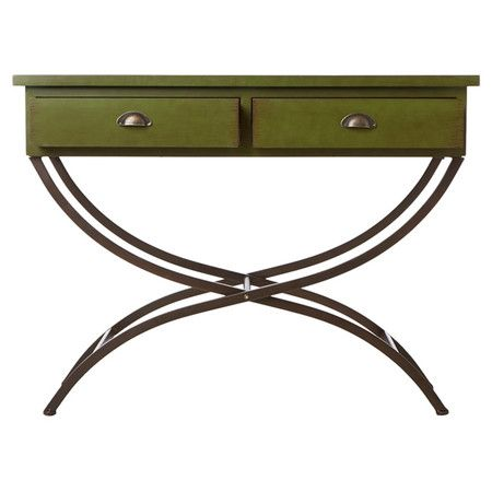 Leighton Console Table