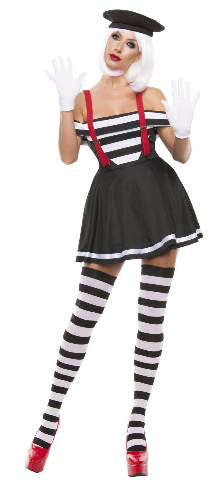 girl halloween costume ideas yahoo answers