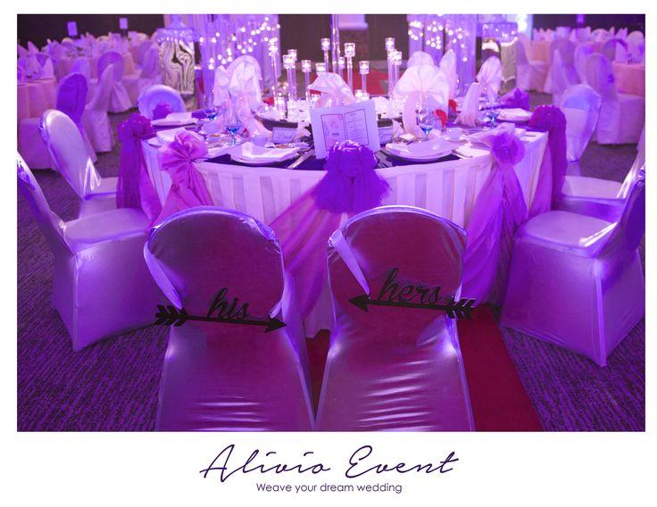 The 25 best wedding decoration images on pinterest bodas wedding decoration johor bahruwedding junglespirit Choice Image