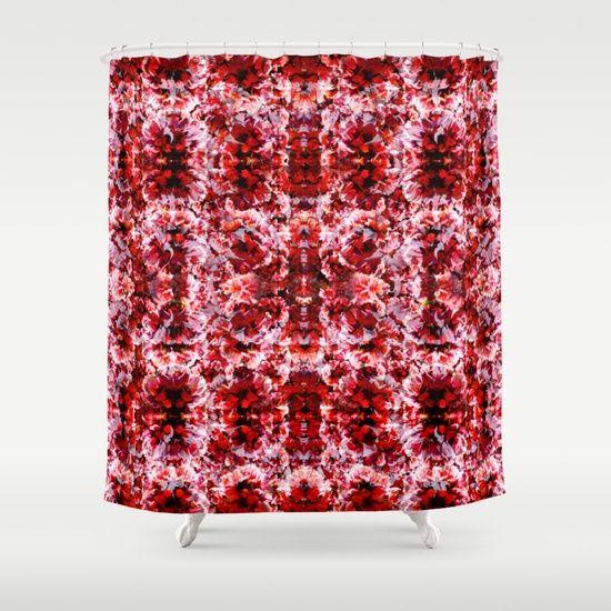 17 Best ideas about Unique Shower Curtains on Pinterest | Bird ...