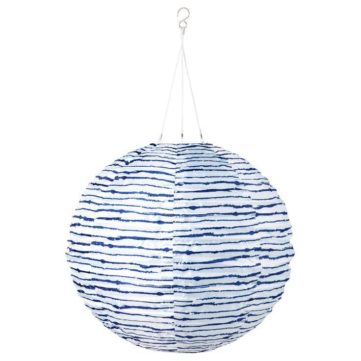 ikea suspension papier ikea lamp with ikea suspension papier ikea suspension papier with ikea. Black Bedroom Furniture Sets. Home Design Ideas