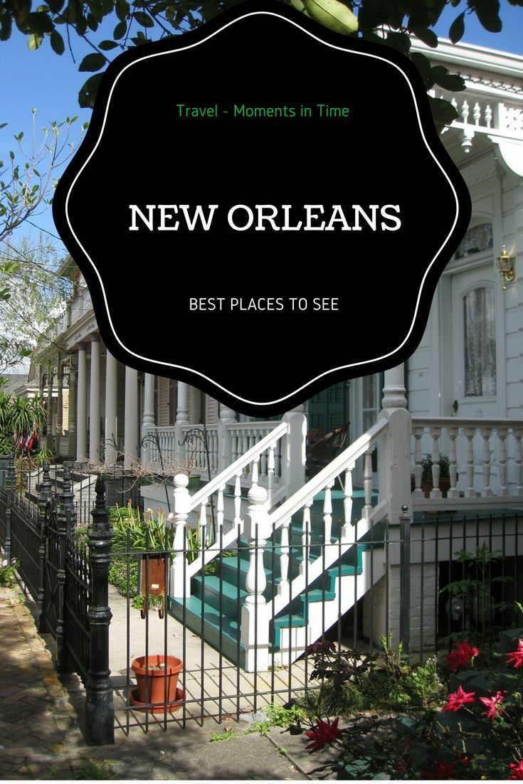 27 best things to do in new orleans images on pinterest for Things to see new orleans