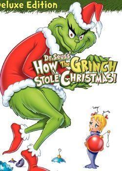 Nice 10 Most Popular Christmas Movies to Watch This Holiday Season Christmas Movies I Adore Check more at http://kinoman.top/pin/9897/