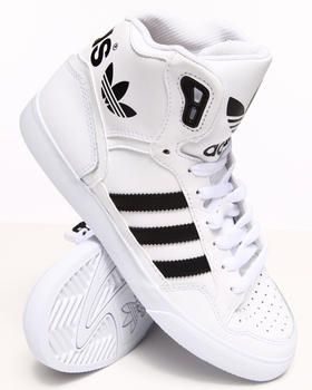 Love this Extaball W Sneakers by Adidas on DrJays. Take a look and get 20 ·  Nike Shoes For WomenNike ...