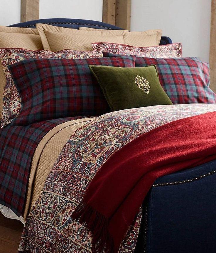 Best 25+ King Comforter Ideas On Pinterest