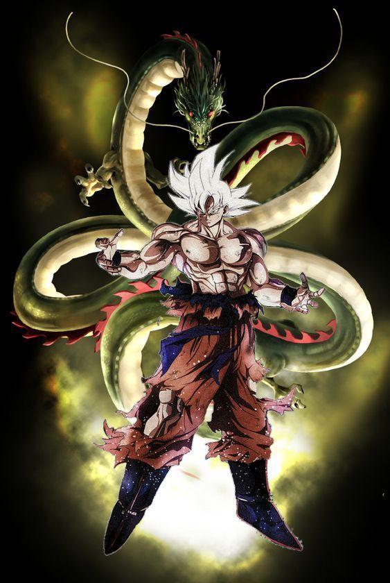 Wallpapers Dragon Ball Z Fondos De Pantalla Hd Celular En 2020 Pantalla De Goku Goku Dragones
