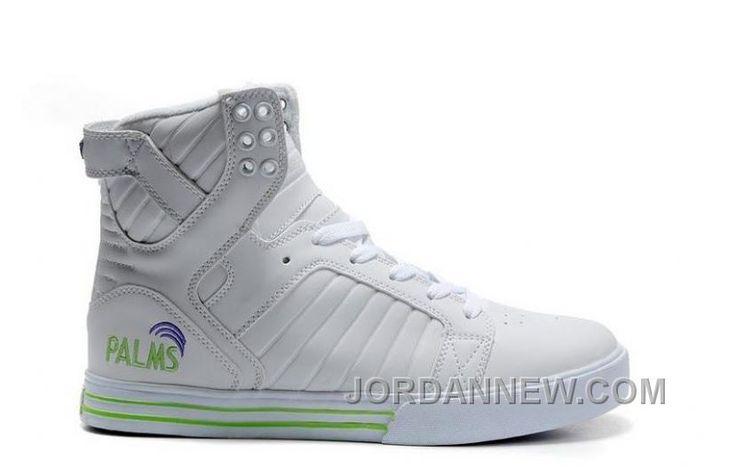 http://www.jordannew.com/supra-chad-muska-skytop-tuf-white-croc-online.html SUPRA CHAD MUSKA SKYTOP TUF WHITE CROC ONLINE Only $58.14 , Free Shipping!