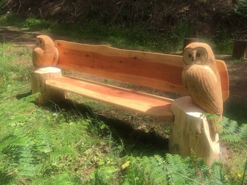 Best corujas móveis ღ ╰☆╮ images on pinterest owls