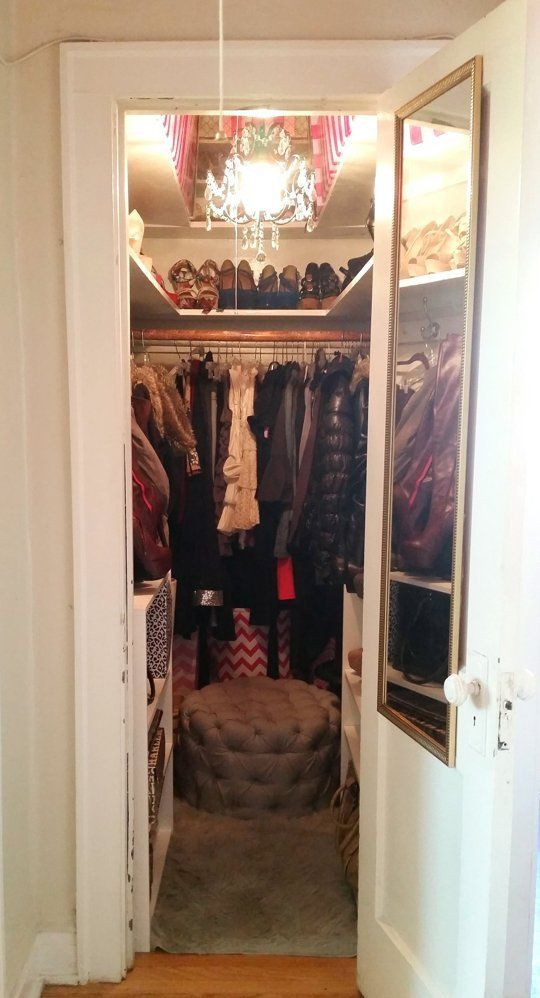 """Anna's Small """"Eclectic Glam"""" Apartment — House Call 