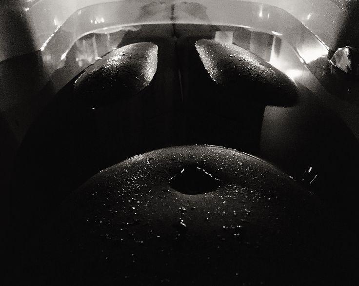 Feel | by Beatrice Zagato
