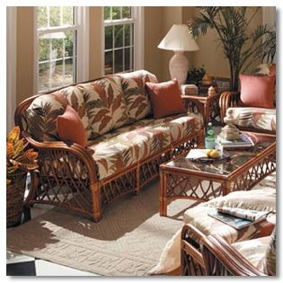 Best 25 Indoor wicker furniture ideas on Pinterest White wicker