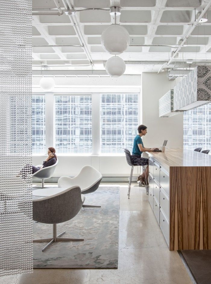 The Design Office