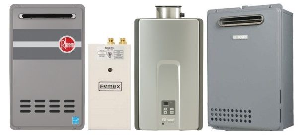 27 best rheem tankless water heater images on pinterest water heaters electric and drinking water. Black Bedroom Furniture Sets. Home Design Ideas