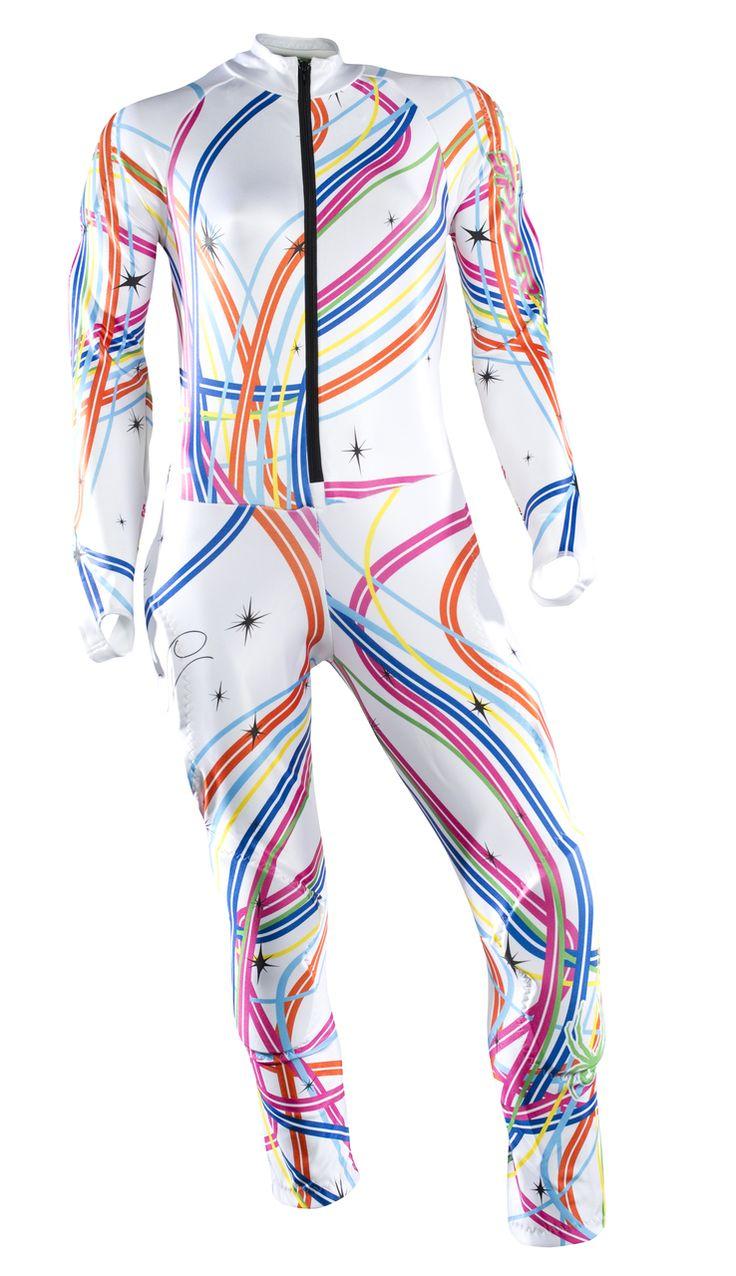 xc ski uniform - Google Search