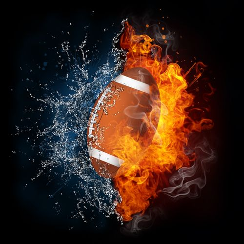 NCAA Football Betting: Free Picks, TV Schedule, Vegas Odds, Minnesota Golden Gophers vs. Northwestern Wildcats, Oct 3rd 2015