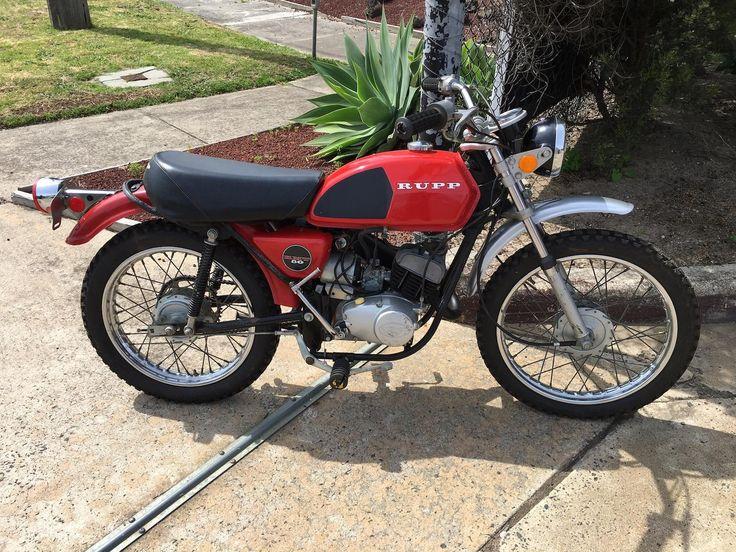 best 25 80cc dirt bike ideas on pinterest 2 stroke dirt