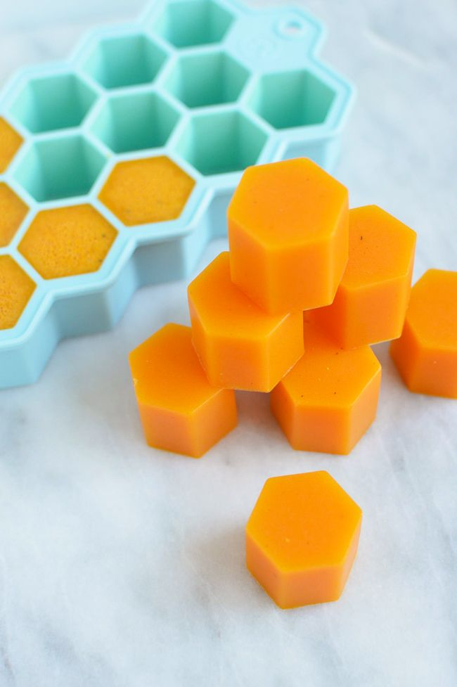 These DIY turmeric gummies are fantastic for fighting cold, flu and inflammation in the body due to the power of turmeric and citrus!