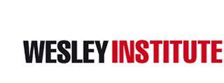 Wesley Institute