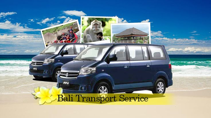 A trip to Bali is certainly makes memory which will last for life time. Bali is known as the highest popular tourist destination
