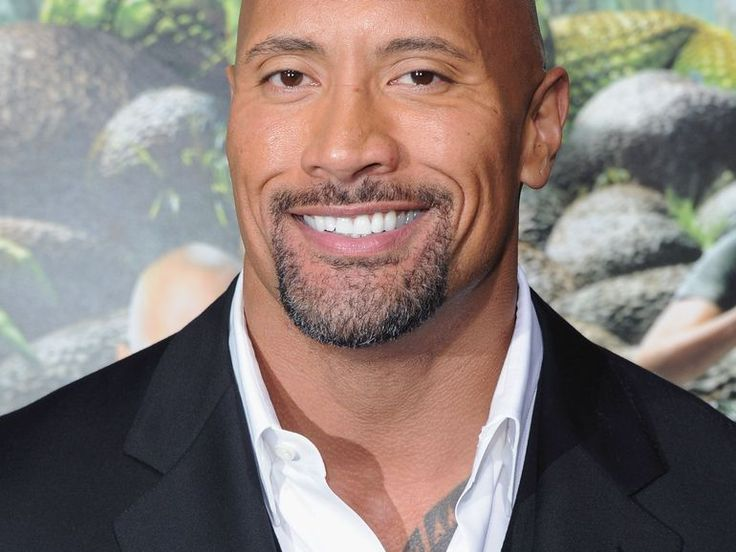 YouTube Red goes Hollywood with latest original shows     - CNET  Dwayne The Rock Johnsons Seven Bucks Productions will coproduce a series called Lifeline.                                             Jon Kopaloff FilmMagic                                          YouTube Red is moving into Hollywood territory with its latest round of original programming.   Dwayne The Rock Johnsons company Seven Bucks Productions will coproduce the eight-episode Lifeline about a time-traveling insurance…
