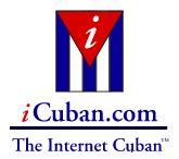 iCuban logo