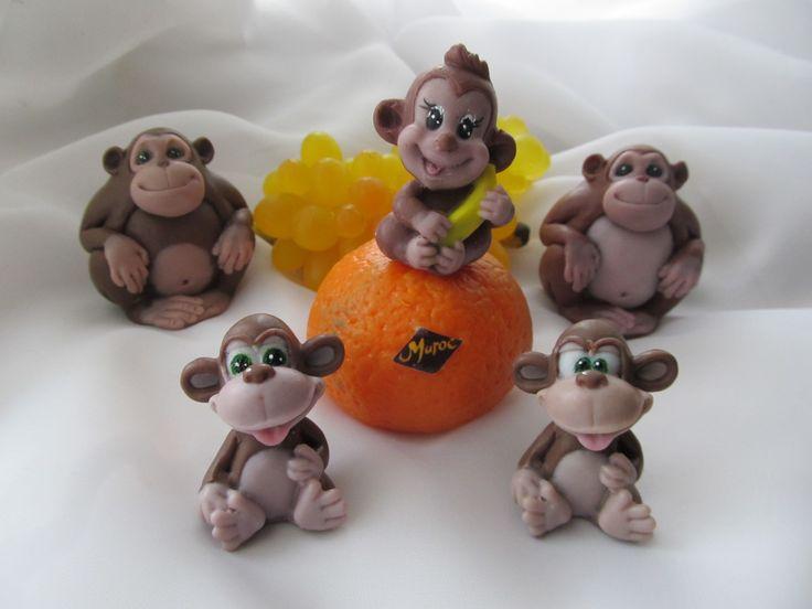 малфой картинки для мыла обезьянки только более облегченная