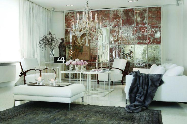 Studio franic sekoranja livingroom pinterest studios for Divan namjestaj