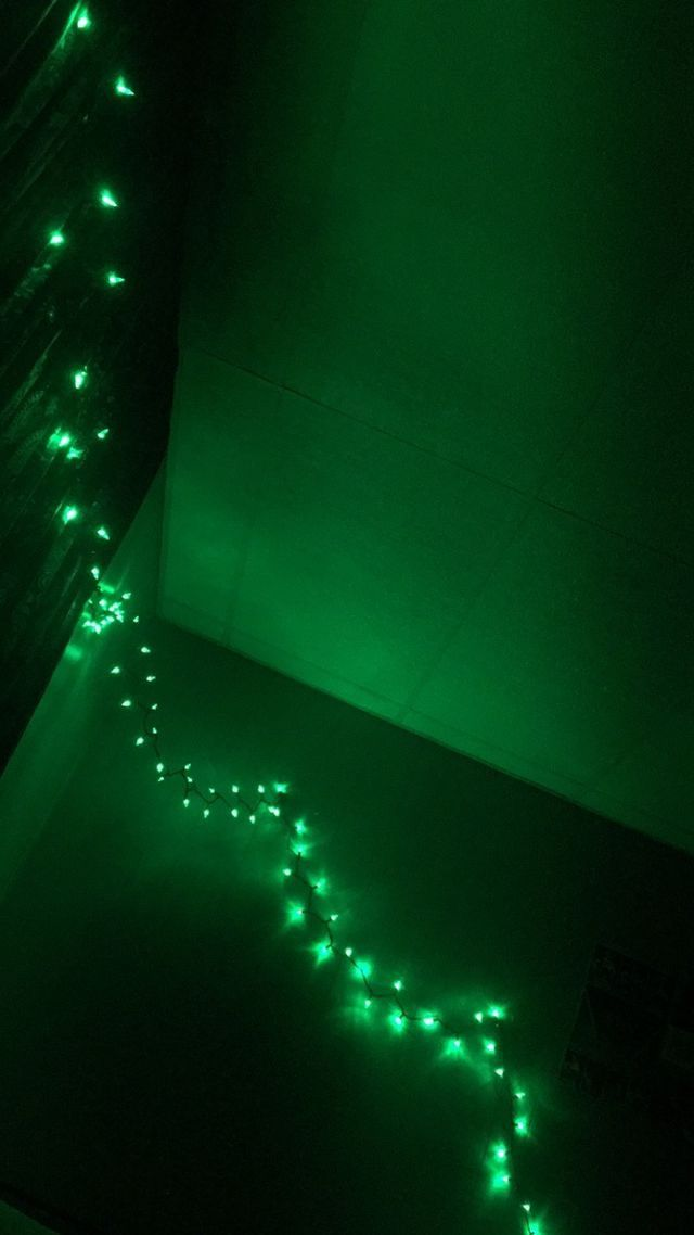 Your green neon wallpaper stock images are ready. Pin on green bae