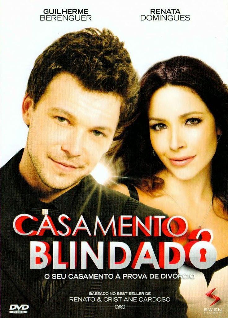 Sinopse: Antonio Carlos (Guilherme Berenguer) e Clarinha (Renata Dominguez) formam um jovem e belo casal. Ele é um bem-sucedido veterinário, extremamente dedicado à profissão e que quase não tem te...